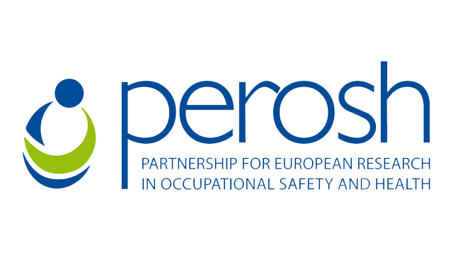 PEROSH – Partnership for European Resarch in Occupation Safety and Health